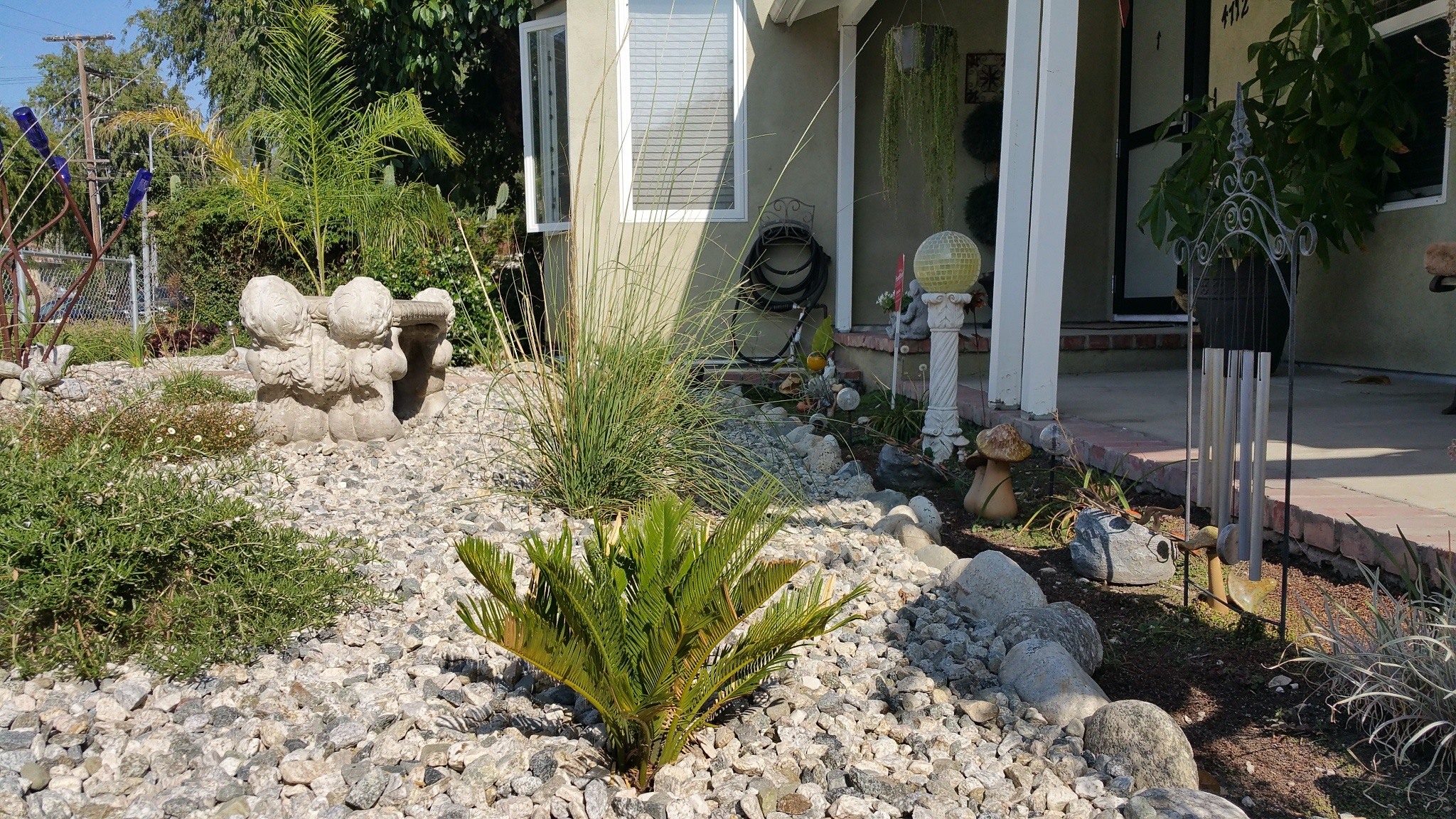Front_Yard2