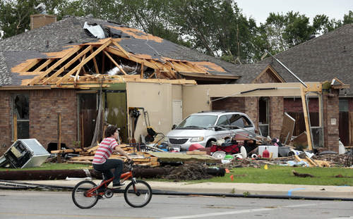 Force of Nature resized 600