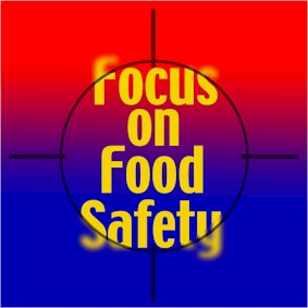 Food Safety resized 600